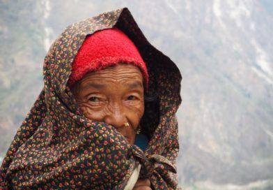 Mardi Himal + NP Chitwan