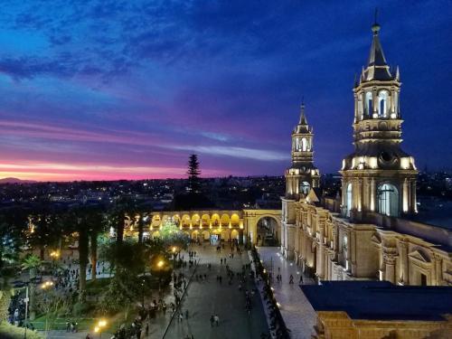 Peru  Kolem-Sveta-190 (1) (1) (1)