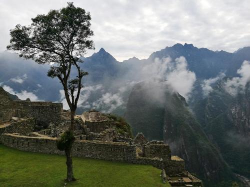 Peru  Kolem-Sveta-306 (1) (1) (1)