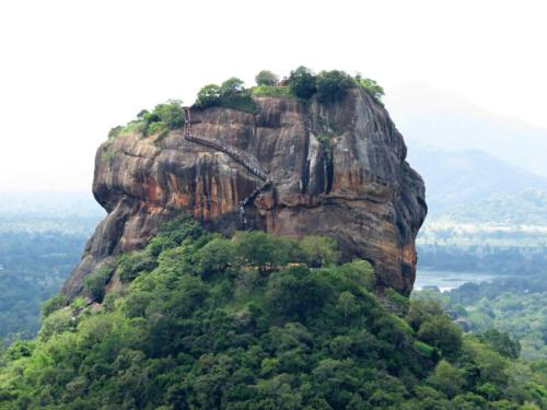Sri Lanka002