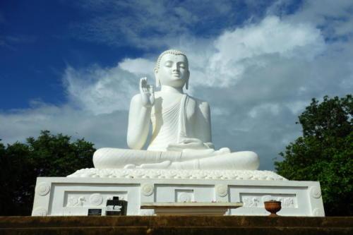 Sri Lanka004