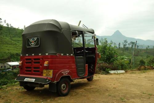 Sri Lanka009