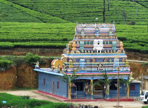 Sri Lanka012