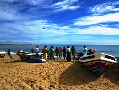 Sri Lanka014