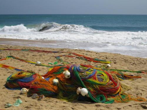 Sri Lanka016